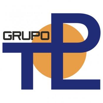 grupo_logo_ftv