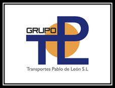 transportes_pablo_de_leon